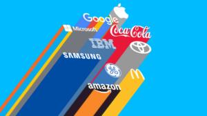 100 Brands banner image