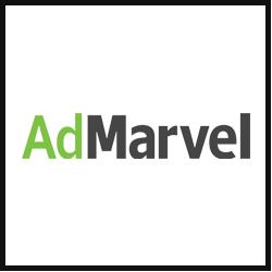 AdMarvel