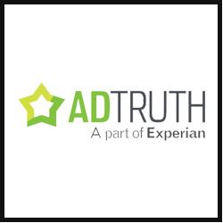 AdTruth