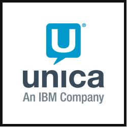 Unica IBM