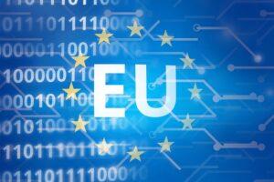 EU General Data Protection Regulation - GDPR