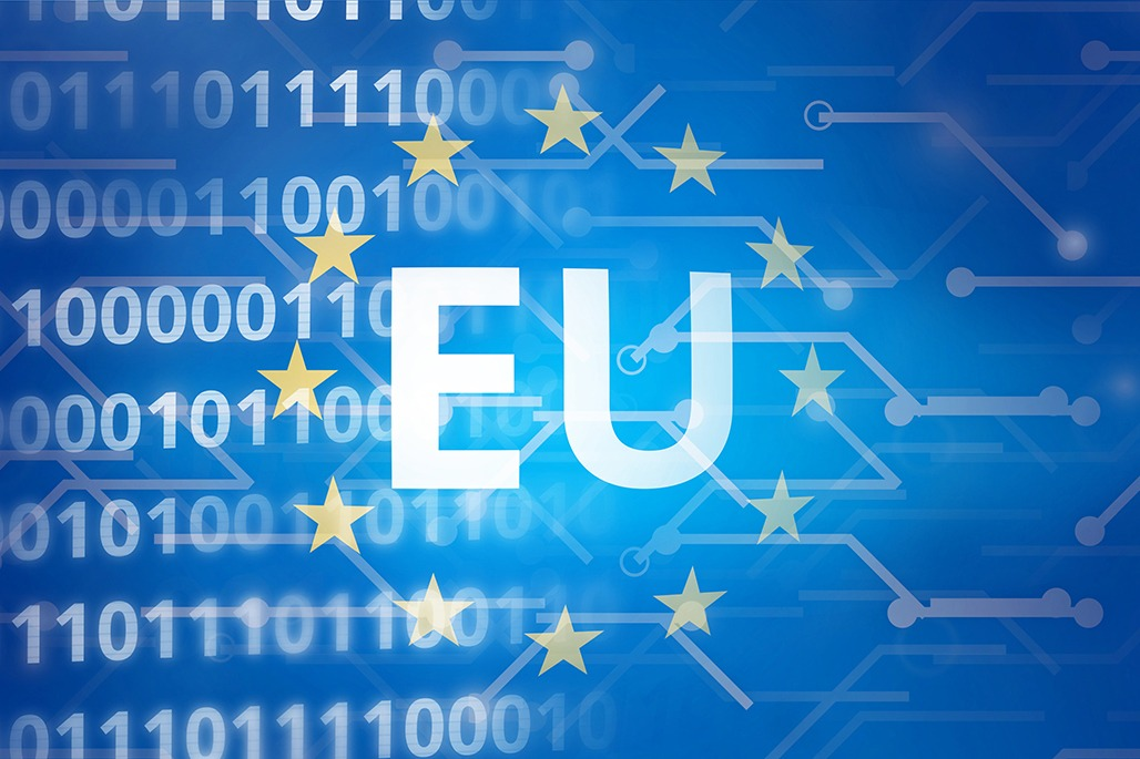 GDPR – A New Opportunity in the Digital Marketing Journey