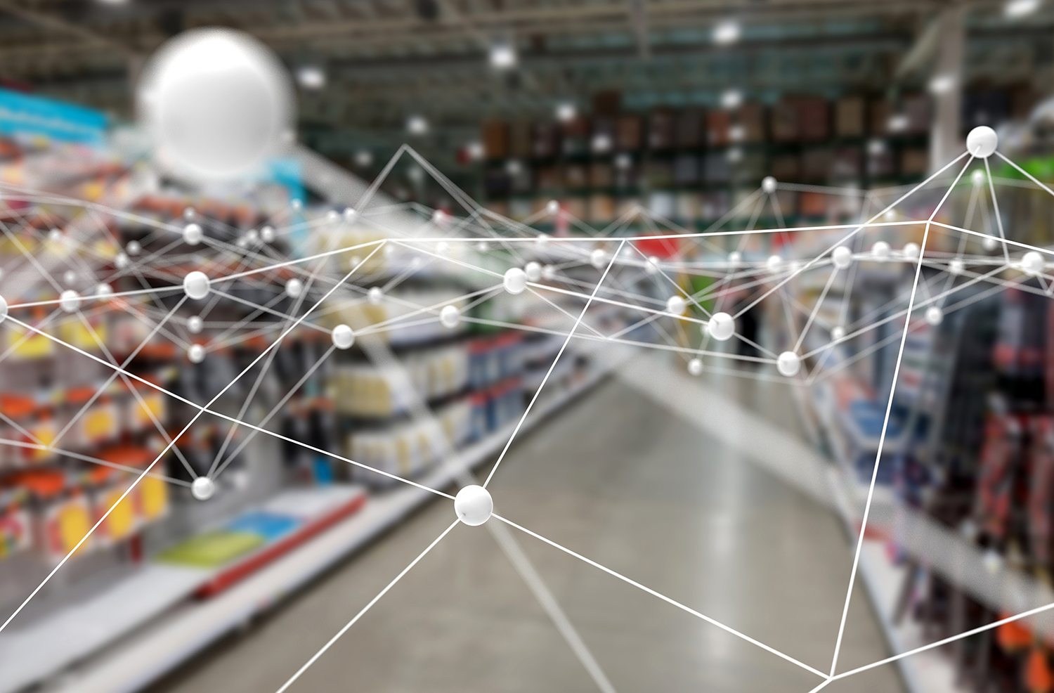 WHITE PAPER: Interconnected Retail – Core Concepts (Free Download)