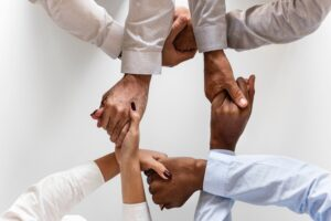 GDPR collaboration brands publishers