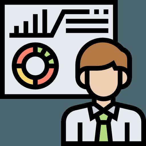 Analysis & Forecasting