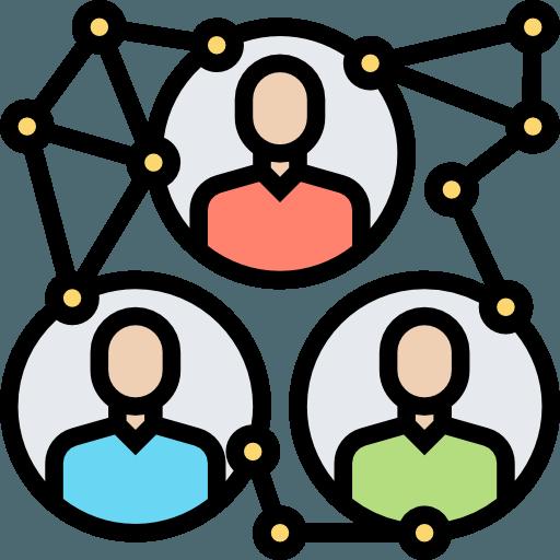 Data Transparency & Integration