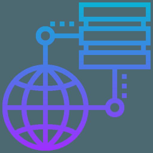 Data Ecosystems