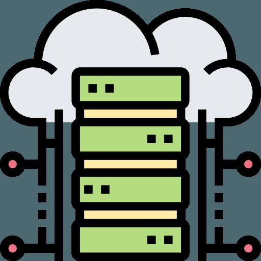 Data Activation