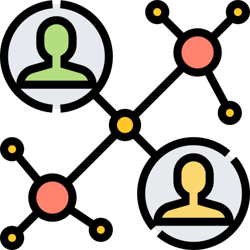 P2P Integration