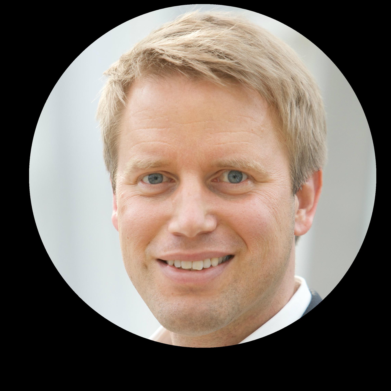 Rainer Deutschmann, Advisor